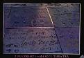 Footprints - Mann's Theater