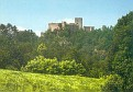 Gropparello Castle (PC)
