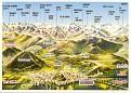 Lourdes Map (65)