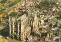 Amiens (80)