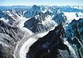 Le Grepon (3482m) (74)