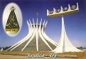 DISTRITO FEDERAL - Brasilia 2 (DF)