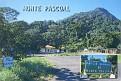 ESPIRITO SANTO - Monte Pascoal NP (ES)