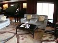 Penthouse Suite 6148 -LR