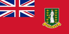 2000px-Civil Ensign of the British Virgin Islands svg