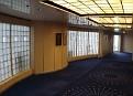 Elevator Lobby / Deck 11