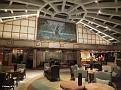 QUEEN ELIZABETH Garden Lounge 20120118 012
