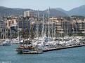 Palma Marina - Club de Mar