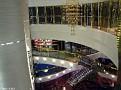 Atrium Decks 8 & 9 MSC SPLENDIDA 20100806 001