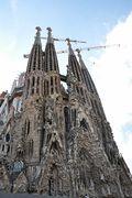 Sagrada Familia-14
