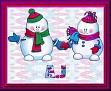 Snowpals TaA J