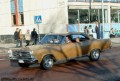 Ford Fairlane -66