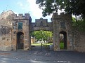 Barnard Castle - Thirsk