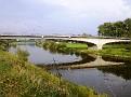Weserbrücke Höxter