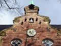 Priesterhaus