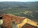 Blick von Motovun