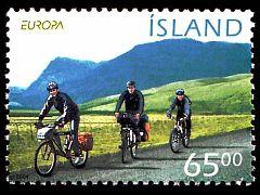 Island 2004