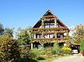 Wohnhaus in Veckerhagen