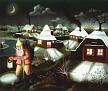 Bozicna Noc 1973