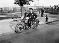 DC - Metropolitan Police