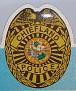 FL - Chiefland Police
