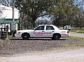 FL - Cottondale Police