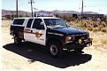 NV - Washoe County Sheriff