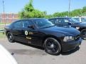 CT - Beacon Falls Police