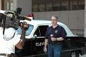 Host Greg Savernik Gets Interviewed by Cleveland TV 20
