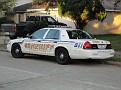 TX - Harris County Sheriff