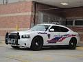 TX - Harris County Constable Precinct 4