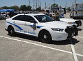 TX - Klein Independent School District Police