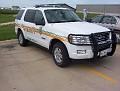 IA - Cedar County Sheriff