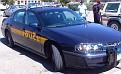 CO - Walsenburg Police