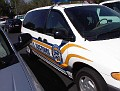US - US Customs Police