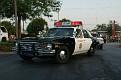 1977 Nova, LA County Sheriff