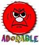 1Adorable-sillyface8