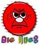 1Big Hugs-sillyface8