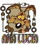 Ana Lucia-wyliecoyote