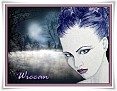 Wiccan - dark&alone swtp