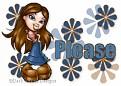 dcd-PoppinFlowers-Please