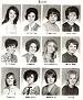 Juniors 1968-4