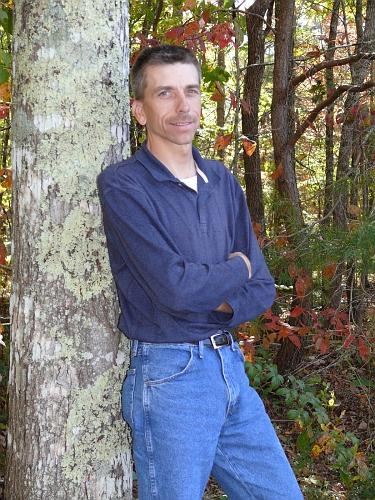 2010-10-17 - (49)