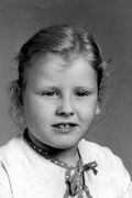 36-Flora Ella Hutson, dau of Alex Hutson