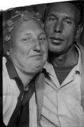 7-1-Shirley Temple Foust, and Hett Phillips