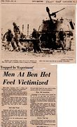 #8-1 - 1969-06-27 - Ben Het, Vietnam