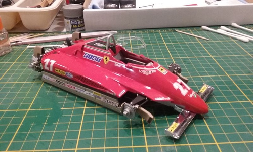 """Community Build #12 """"Race Cars"""" - Page 5 12621-th"""
