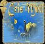 elephant 01a-crismell