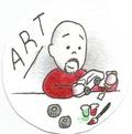Laski Scale Specialties (alaski48) avatar