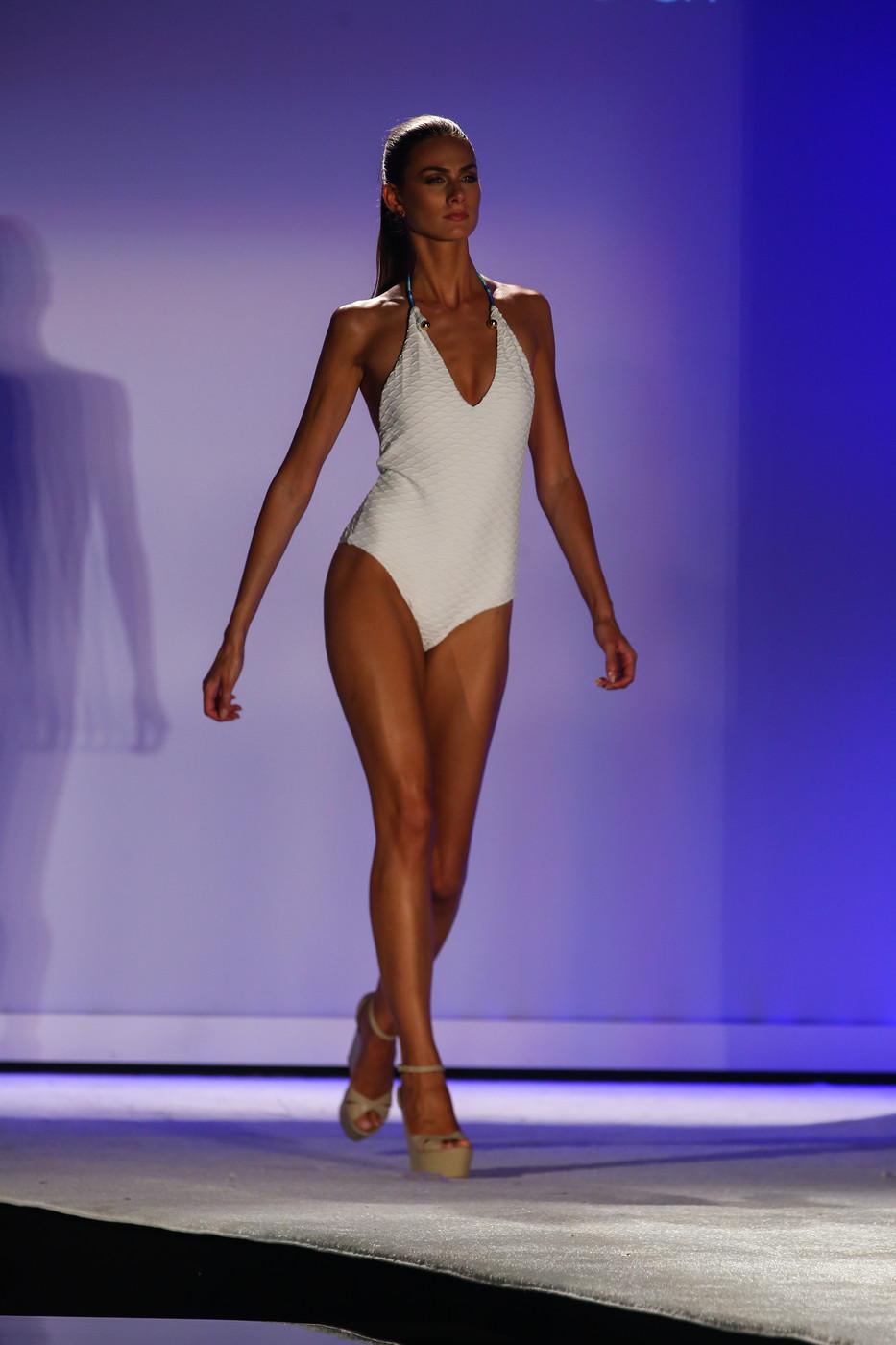 Fashion tv swimwear video 59
